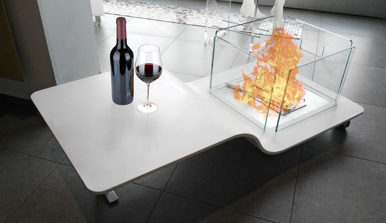camino+fuoco+vino